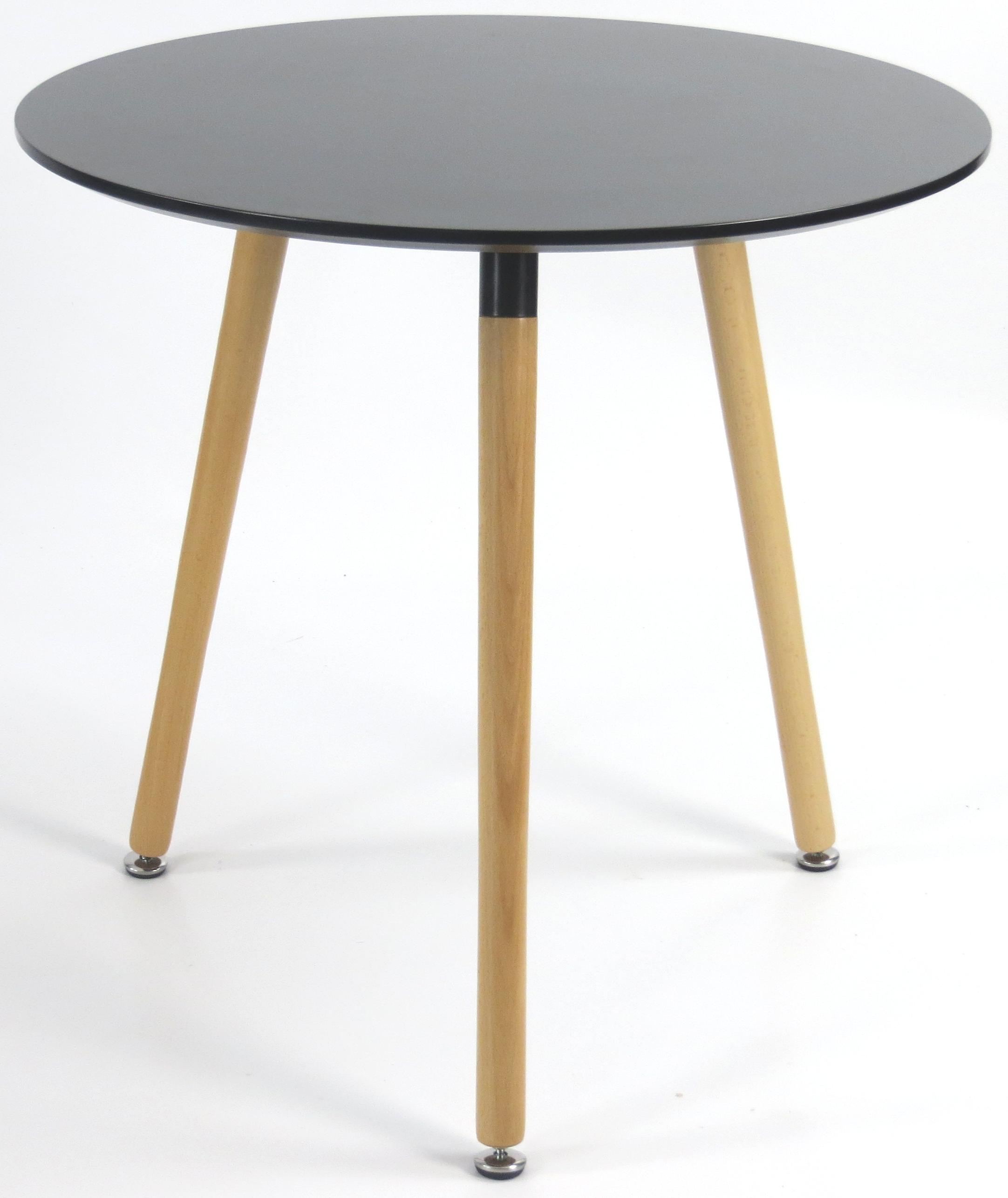 tische retro. Black Bedroom Furniture Sets. Home Design Ideas